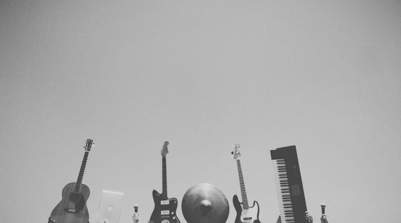 как выбрать гитару новичку фото