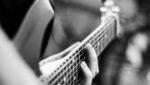 Сколько времени уделять гитарным упражнениям фото