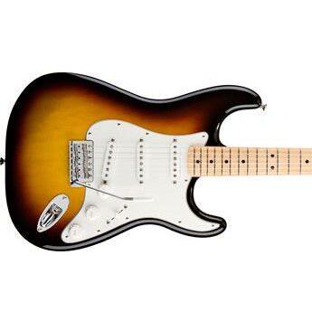 Stratocaster-foto